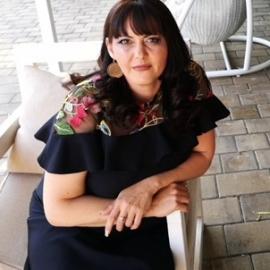 prof. Gabriela DRĂGAN